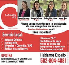 Carmona%20ad_edited.jpg