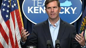 Contagios rompen récord en Kentucky
