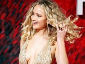 """Jennifer Lawrence: """"El feminismo no es mojigatería"""""""