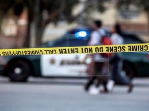 Lecciones de Columbine evitan una nueva masacre en Colorado, dice la policía