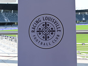 Racing Louisville FC will have the opportunity to fill their roster on Thursday during the 2020 Expa