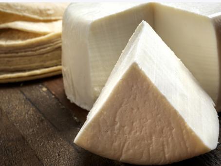 Muere una persona por el brote de listeriosis en quesos de estilo latino