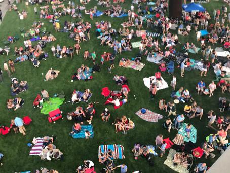 5 lugares y eventos que usted no se debe perder éste verano