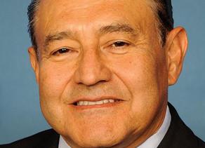 Desilusión entre indocumentados que iban a aplicar a DACA por primera vez