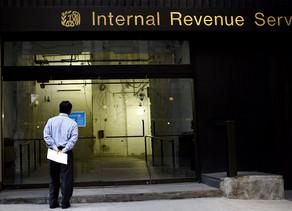 Claves para presentar la declaración de impuestos