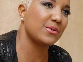 Alcalde de Miami declara persona non grata a conocida cantante cubana