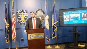 SECUESTRO  - Policía solicita la asistencia del público