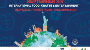 WORLDFEST PROGRAM 2021  Download                       PROGRAMA DEL WORLDFEST 2021 - Descárguelo