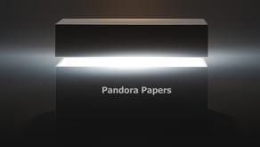 """Los """"Papeles de Pandora"""" salpican a 35 líderes, incluidos 14 latinoamericanos"""
