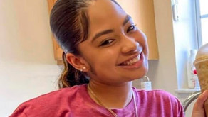 La policía halla el cuerpo de la joven latina desaparecida en Florida