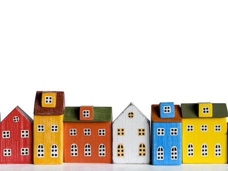 Cómo ser propietario de vivienda: Asesor en Louisville orienta sobre diferentes tipos de préstamos