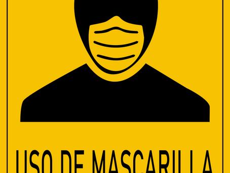 Cierran bar de hispano amonestado 3 veces en un día por incumplir protocolos