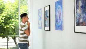 Exposición de arte itinerante se enfocará en artistas Latinx/Hispanos/Latinos de Kentucky