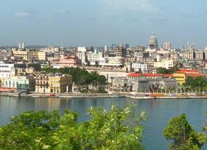 Qué es el Título III y cuáles serán sus consecuencias para el país, Cuba y UE