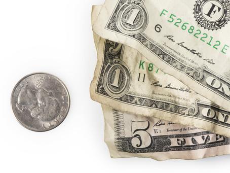Cuatro millones y medio de trabajadores reciben 2018 con aumento de sueldo