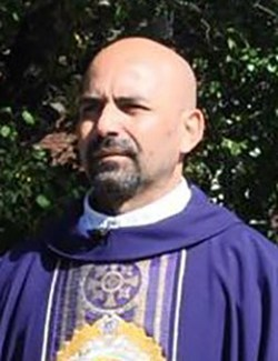 Fr.-David-Sanchez