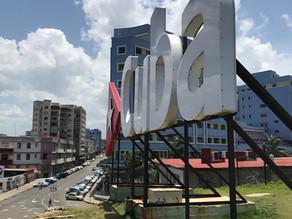 La CIDH elaborará un informe sobre DDHH en Cuba que no hacía desde 1983