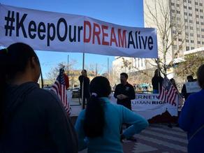 """Corte propina revés a Procter & Gamble en caso de discriminación a """"soñador"""""""