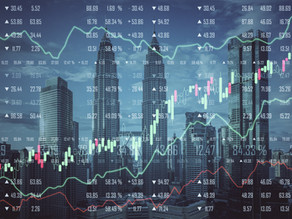 País confirma su desaceleración lastrada por caída de inversión empresarial