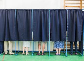 Lo que opinan los candidatos para Alcalde de Louisville