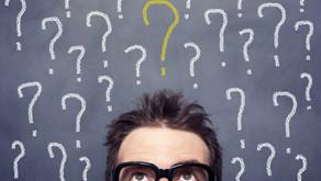 ¿Porqué su empresa necesita estar certificada como proveedor diverso?