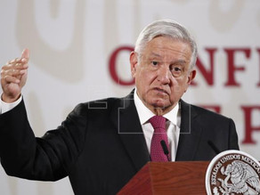 División entre los mexicanos en EE.UU. por la visita de López Obrador a Trump