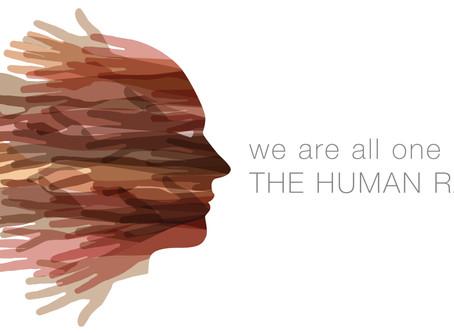 Kamala Harris, un doble golpe al racismo
