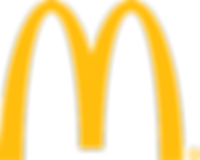 McD_GoldenArches®_1235_RGB.png