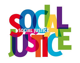 social-justice-colorful-vector-illustration-banner-concept-fair-just-relations-individual-