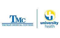 logos-Truman-University-Health.jpeg