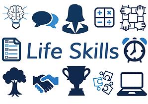 Life Skills #1.png