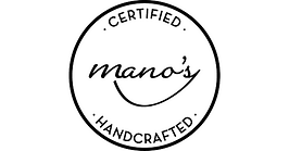 manos-wine-black.png