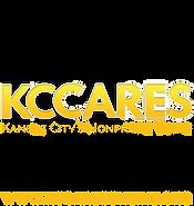 KC Cares Mug & current Logo.png