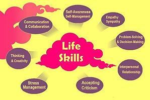 essential-life-skills-everyone-should-learn.jpeg