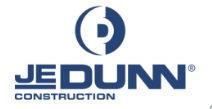 Dunn.jpg