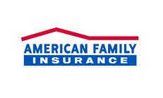 American-Family-Logo.jpg