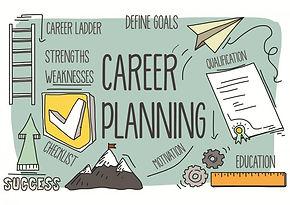 career-planning.jpeg