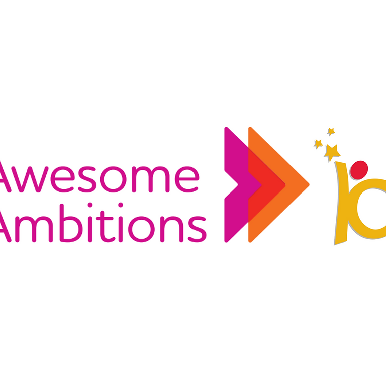 Awesome Ambitions Induction Ceremony 2021