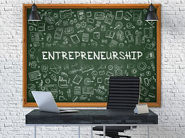 What-Is-Entrepreneurship-Is-It-Really-For-You.jpeg