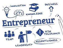 entrepreneurship-what-is-the-modern-defi