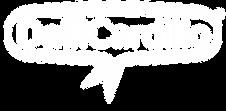 Logo Dalli Cardillo