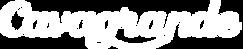 Logo Cavagrande