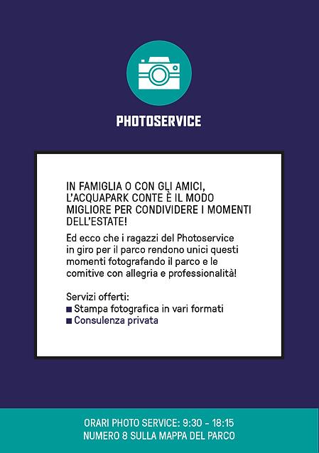 Spazio Photoservice