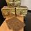 """Thumbnail: Ostfriesisches Schwarzbrot """"Gold"""""""