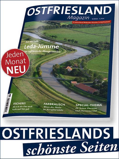Ostfriesland Magazin