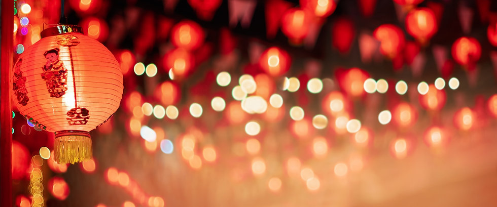 istockphoto_1087267694_edited_edited.jpg