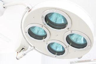 surgery-lamp-5446778.jpg