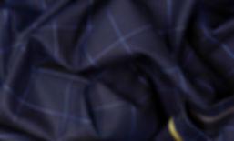 worsted-wool-suit.jpg
