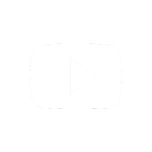 youtube-icon-png-black-8.png