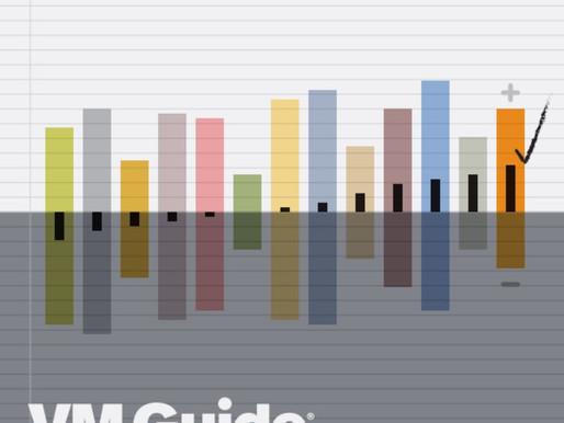 SAVE International에서 VM Guide 출간